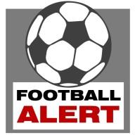 footballalert logo
